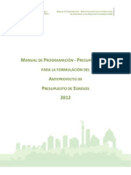 Mpp 2012