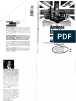 Aprende.Ingles.en.7.Dias.-.Ramon.Campayo.ED.Edaf.pdf