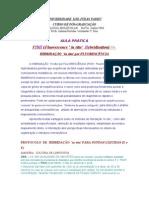 Protocolo FISH Completo Para PG USJT