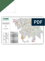 Pleasanton Trails and Bike Paths