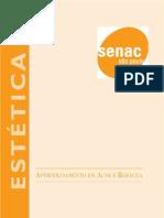 ACNE+E+ROSÁCEA