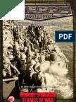 Dieppe Forces