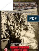 Dieppe Forces