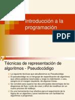 Introduccion+a+La+Programacion+03