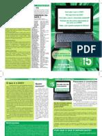 Jornal F5