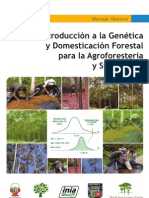 ICRAF_-_Manual_Tecnico_May_2010_-_16_07_10