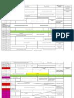 Planificacion 2013 - Copia