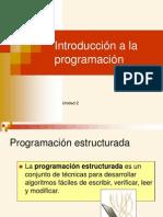 Introduccion+a+La+Programacion+02