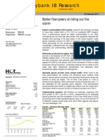 Kossan Rubber(Maybank)-110222-Better Than Peers at Riding Out The
