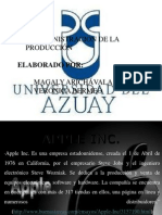 APPLE (2).pptx