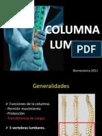 2. Columna Lumbar (1)