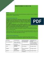 análisis sistemicodel celular.docx