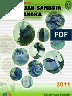 01. KDA Samboja 2011.pdf