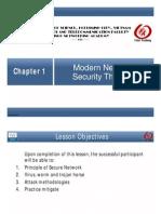Chapter 1_CCNA Sec_NDL.pdf