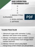 8 Presentasi Kel.4 Tbkkp.tpl.09
