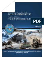 DOD Defense Science Board TF Report on the Role of Autonomy in DoD Systems.pdf