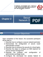 Chapter 2_CCNA Sec_NDL.pptx