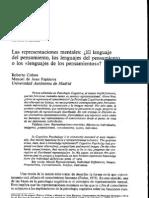 representaciones mentales.pdf