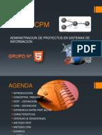 pert-cpm2011-2-111023141319-phpapp02