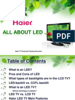 125617764-HAIER-All-About-LED-TVs-Training-Presentation.pdf