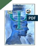 5 psicologia general- emociones y sentimientos -trabajo grupal.docx