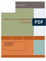 manual de reclutamiento y seleccion..docx