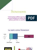Tema 7 Biosensores - Alumnos