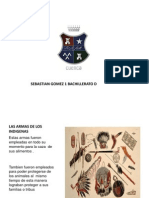 SEBASTIAN GOMEZ 1 BACHILLERATO D.pptx