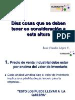 Diez_cosas_que_se_deben_tener_en_cuenta.pdf