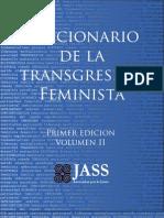 Diccionario_2012