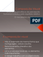 fundamentoscomposicaovisual-111116172220-phpapp01