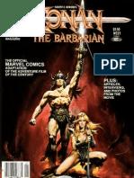 110936092-MarvelSuperSpecial21-ConanTheBarbarian