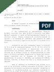 Resolucion 71446 Medida Cautelar 24-5 Fallo