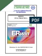 Manual Del Erwin 4.0