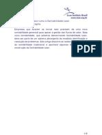 Artigo_69 Contabilidade Enxuta Instituto