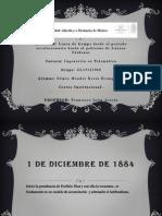 1 DE DICIEMBRE DE 1884 linea de tiempo} (1).pptx