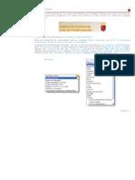 Aula_Virtual_2.pdf
