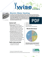 Dakota-Electric-Association-Residential-Electric-Water-Heating--Rebate