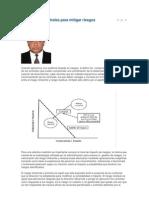 Medición de controles para mitigar riesgos.pdf