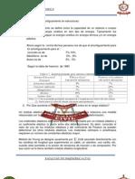 Estudios de amortiguamiento en estructuras.docx