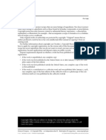 fl122.pdf