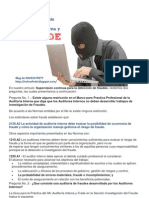 auditoria interna.pdf