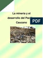 la mineria  y el  desarrollo de los países