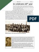 Bulletin p.2