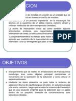 Exposicion de Puente