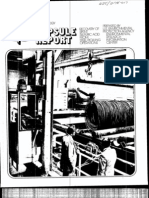 1978 EPA Technology Transfer Report - Recovery of Spent Sulfuric Acid