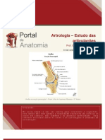 artrologia-estudodasarticulaes-120709144004-phpapp01