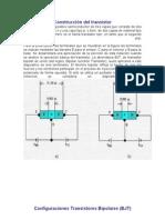 13901223-Configuraciones-Transistores-Bipolares