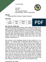 April 15, 2013.pdf