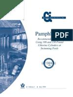 Pamphlet82_Ed1_1999